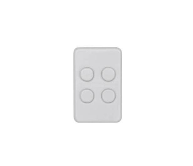 DJI Mavic Mini Snap Adapter  - 532931 - zdjęcie 2