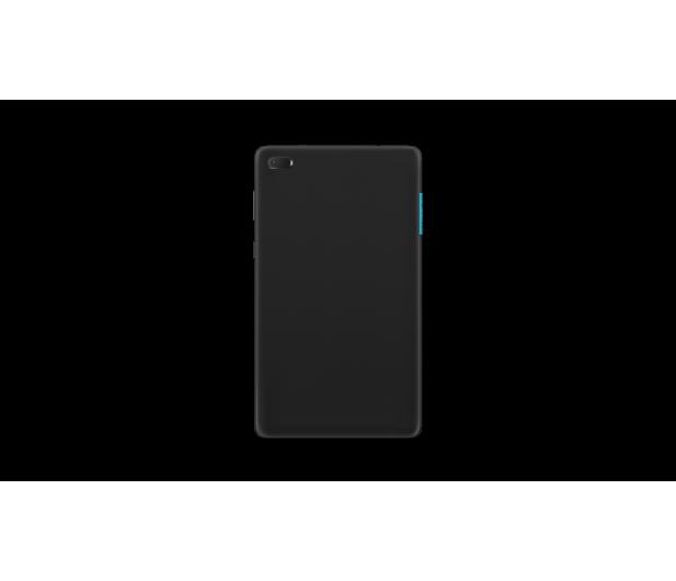 Lenovo Tab E7 1GB/16GB/Android Oreo - 494539 - zdjęcie 3