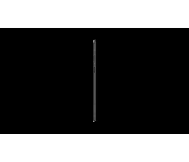 Lenovo Tab E7 1GB/16GB/Android Oreo - 494539 - zdjęcie 7