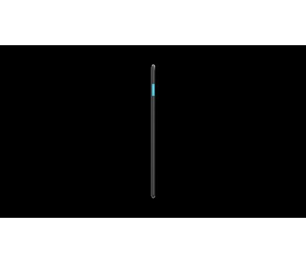 Lenovo Tab E7 1GB/16GB/Android Oreo - 494539 - zdjęcie 8