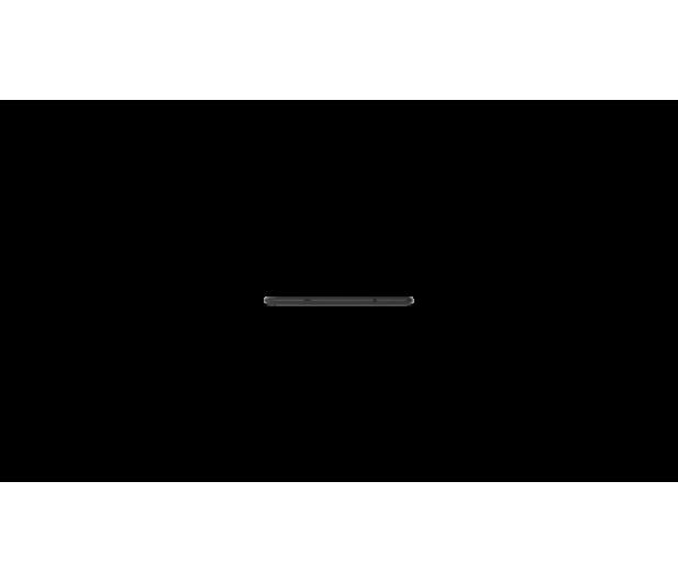 Lenovo Tab E7 1GB/16GB/Android Oreo - 494539 - zdjęcie 9