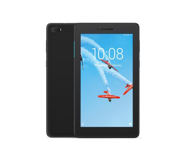 Lenovo Tab E7 1GB/16GB/Android Oreo - 494539 - zdjęcie