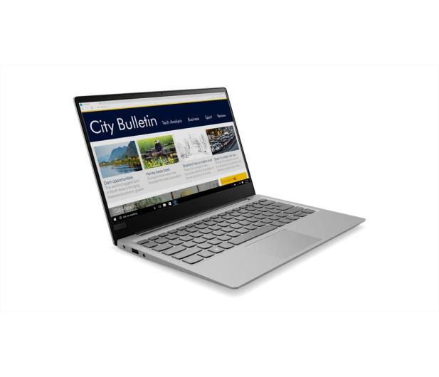Lenovo Ideapad 330s-13 i3-7020U/4GB/128/Win10 Szary - 475127 - zdjęcie 5