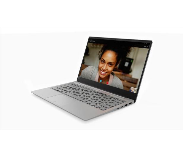 Lenovo Ideapad 330s-13 i3-7020U/4GB/128/Win10 Szary - 475127 - zdjęcie 4