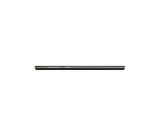 Lenovo TAB M10 3GB/32GB/Android Oreo WiFi - 475158 - zdjęcie 9
