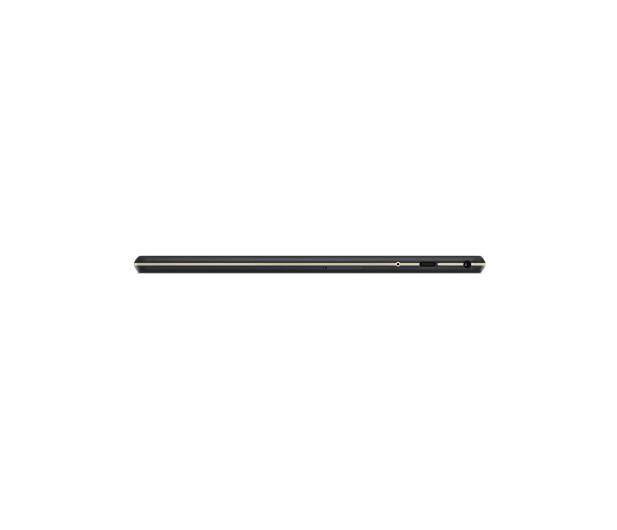Lenovo TAB M10 3GB/32GB/Android Oreo WiFi - 475158 - zdjęcie 10
