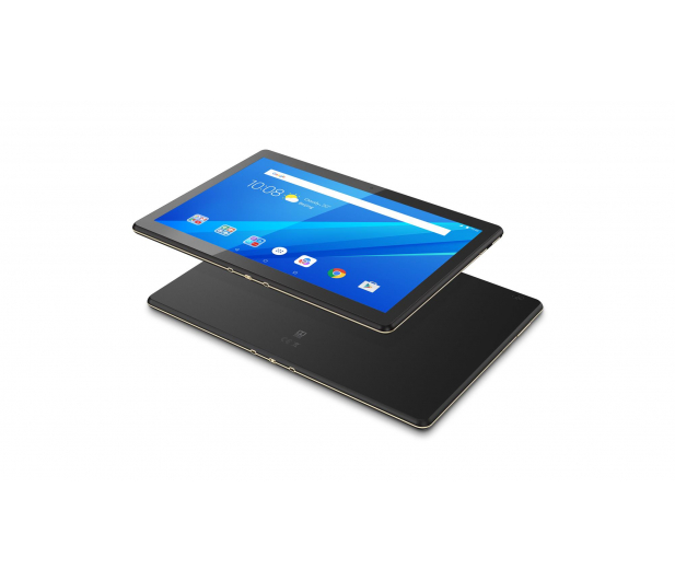 Lenovo TAB M10 3GB/32GB/Android Oreo WiFi - 475158 - zdjęcie 6