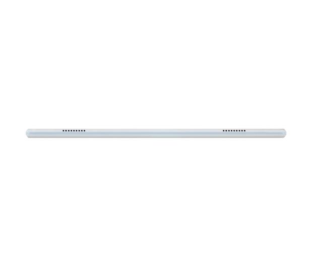 Lenovo Tab M10 QS429/2GB/32GB/Android 8.0 WiFi Biały - 518594 - zdjęcie 7