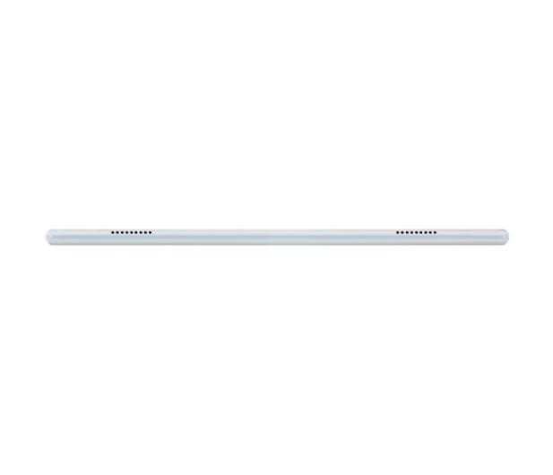 Lenovo TAB M10 QS450/3GB/96GB/Android 8.0 LTE Biały - 525697 - zdjęcie 8
