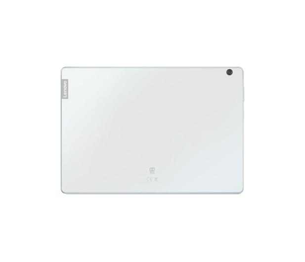 Lenovo TAB M10 QS450/3GB/96GB/Android 8.0 LTE Biały - 525697 - zdjęcie 6