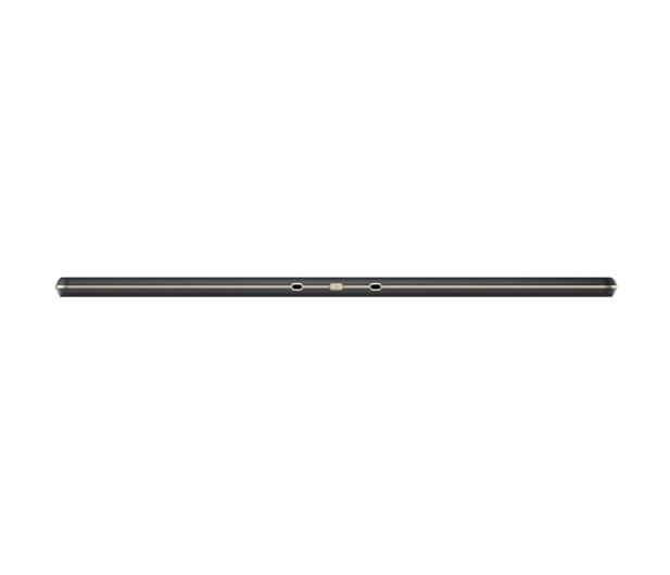 Lenovo TAB M10 QS429/2GB/96GB/Android 9.0 WiFi - 525737 - zdjęcie 9