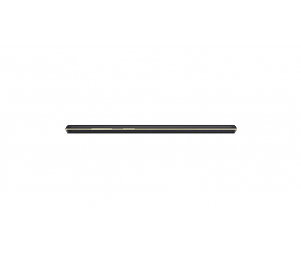 Lenovo TAB M10 QS450/2GB/80GB/Android 8.0 LTE - 525732 - zdjęcie 10