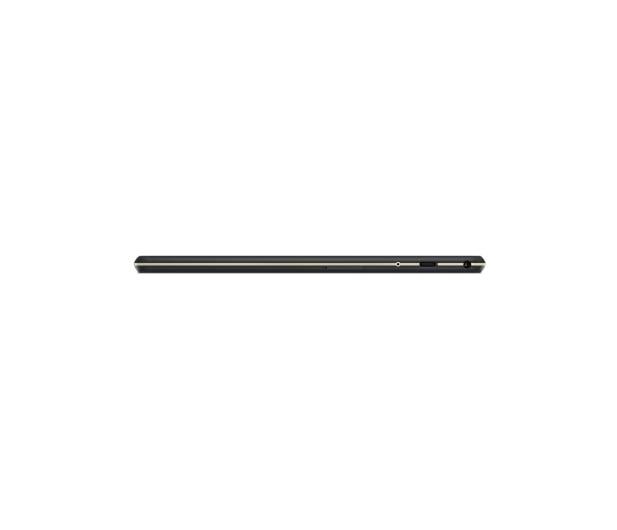 Lenovo TAB M10 QS450/2GB/80GB/Android 8.0 LTE - 525732 - zdjęcie 11