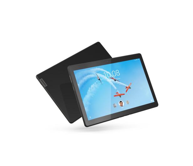 Lenovo TAB M10 QS450/2GB/80GB/Android 8.0 LTE - 525732 - zdjęcie 5