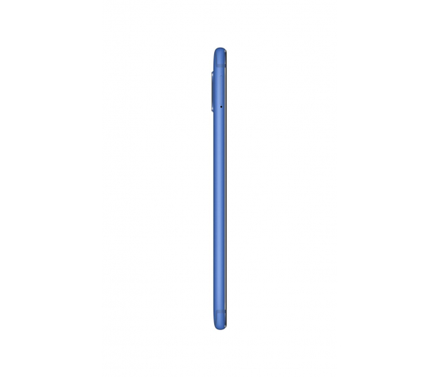 Meizu M16X 6/64GB niebieski - 479243 - zdjęcie 7