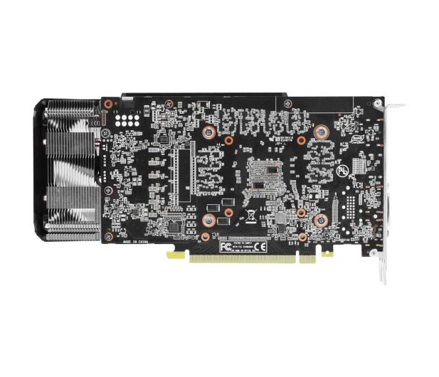 Palit GeForce RTX 2060 Gaming Pro 6GB GDDR6  - 474738 - zdjęcie 4
