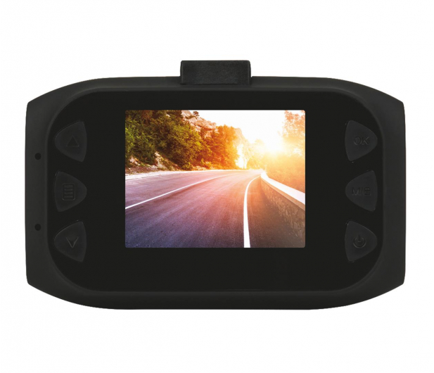 "Xblitz Xblitz Mini Full HD/1,5""/120 - 479220 - zdjęcie 3"