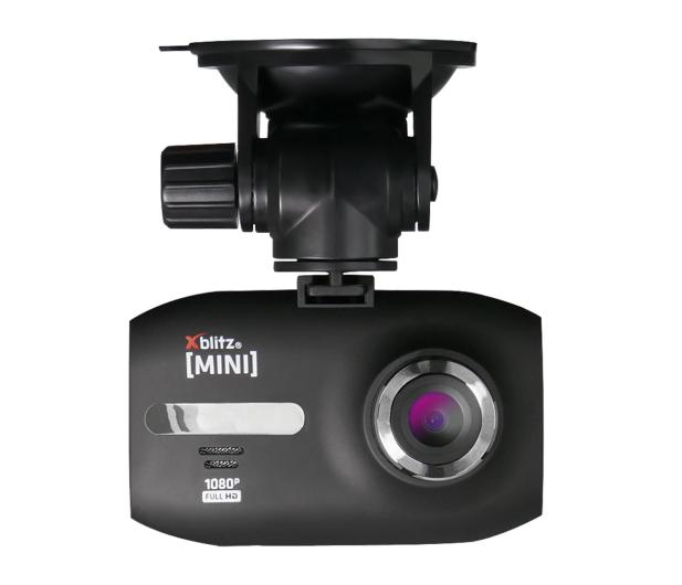 """Xblitz Mini Full HD/1,5""""/120 + Alkomat Spirit - 493714 - zdjęcie 7"""
