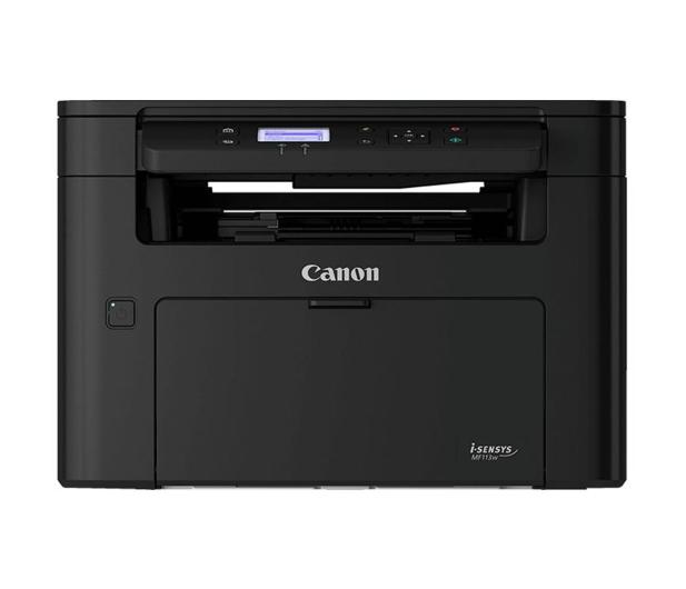 Canon i-SENSYS MF113w - 477108 - zdjęcie