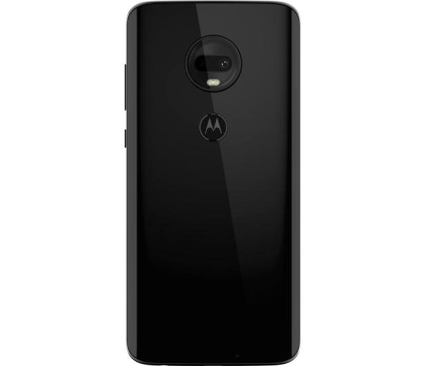 Motorola Moto G7 4/64GB Dual SIM czarny + etui - 478818 - zdjęcie 5
