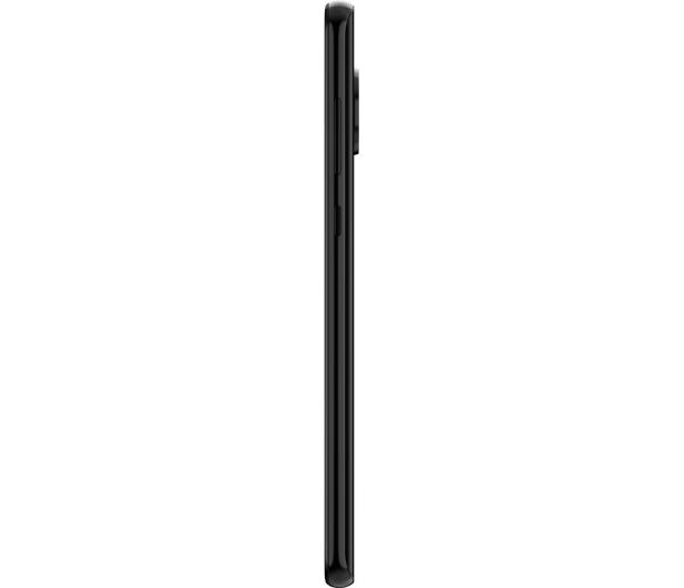 Motorola Moto G7 4/64GB Dual SIM Ceramic Black - 478818 - zdjęcie 7