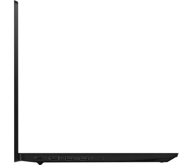 Lenovo ThinkPad E590 i5-8265U/8GB/256+1TB/Win10Pro - 511260 - zdjęcie 7