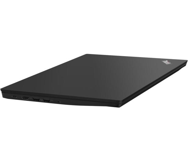 Lenovo ThinkPad E590 i5-8265U/8GB/256+1TB/Win10Pro - 511260 - zdjęcie 9