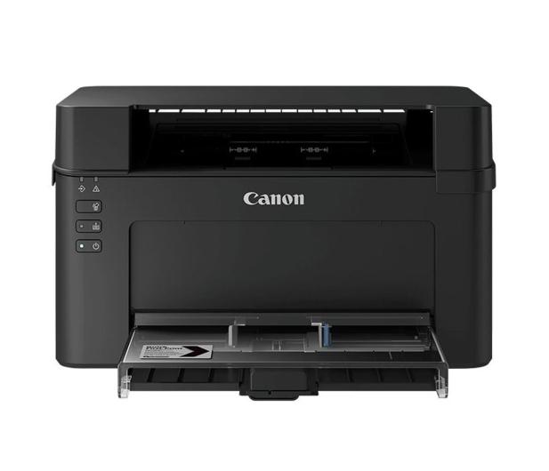 Canon i-Sensys LBP112  - 477098 - zdjęcie