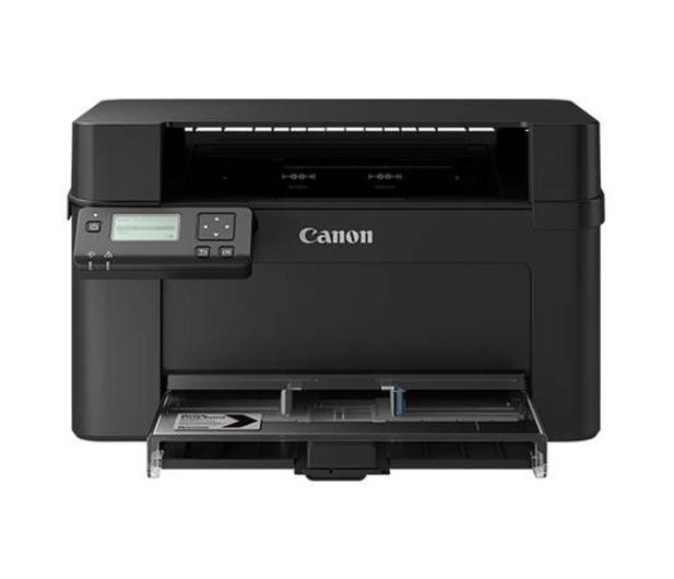 Canon i-Sensys LBP113W  - 477097 - zdjęcie