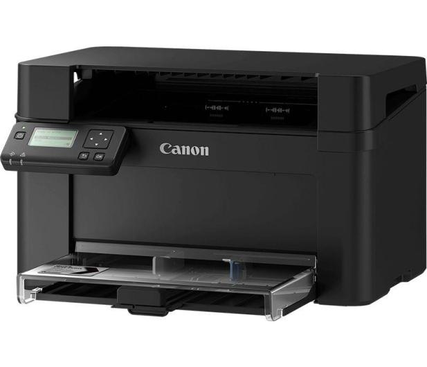 Canon i-Sensys LBP113W  - 477097 - zdjęcie 2