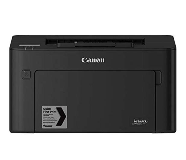 Canon i-Sensys LBP162DW  - 477094 - zdjęcie
