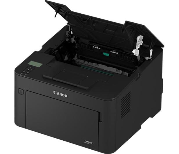 Canon i-Sensys LBP162DW  - 477094 - zdjęcie 3