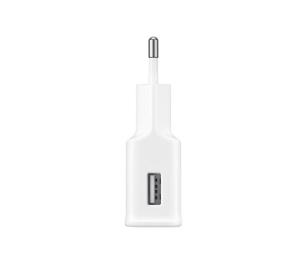 Samsung Ładowarka Sieciowa 1x 2A Fast Charge - 349089 - zdjęcie 3