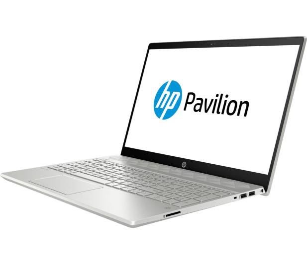 HP Pavilion 15 i5-8265U/8GB/240 IPS  - 483990 - zdjęcie 7