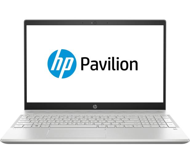 HP Pavilion 15 i5-8265U/8GB/240 IPS  - 483990 - zdjęcie 2