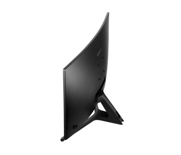 Samsung C27R500FHUX Curved - 477805 - zdjęcie 6
