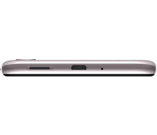 ASUS ZenFone Max M2 ZB633KL 4/32GB DS srebrny - 480054 - zdjęcie 9