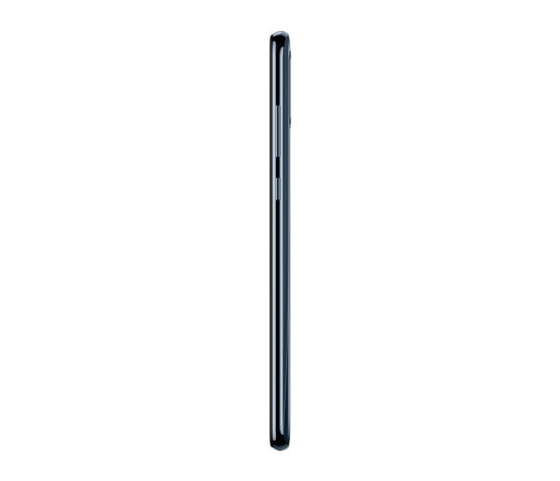ASUS ZenFone Max Pro M2 ZB631KL 6/64GB DS niebieski - 480048 - zdjęcie 7