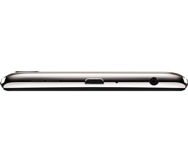 ASUS ZenFone Max Pro M2 ZB631KL 6/64GB DS tytanowy - 480050 - zdjęcie 9