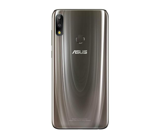 ASUS ZenFone Max Pro M2 ZB631KL 6/64GB DS tytanowy - 480050 - zdjęcie 5