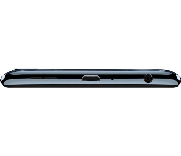 ASUS ZenFone Max Pro M2 ZB631KL 6/64GB DS niebieski - 480048 - zdjęcie 9