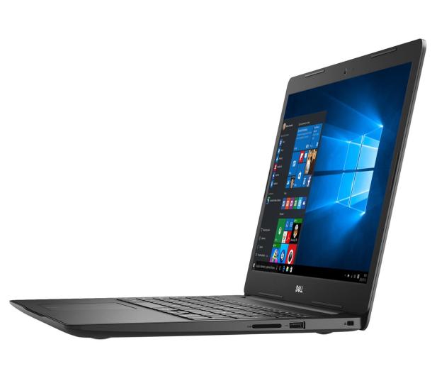 Dell Vostro 3583 i5-8265U/16GB/256SSD/Win10Pro FHD  - 480945 - zdjęcie 3