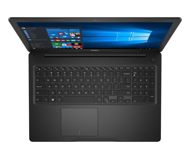 Dell Vostro 3583 i5-8265U/16GB/256SSD/Win10Pro FHD  - 480945 - zdjęcie 4