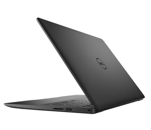 Dell Vostro 3584 i3-7020U/8GB/256/Win10P FHD  - 478280 - zdjęcie 6