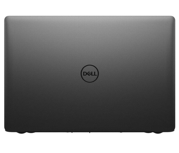 Dell Vostro 3584 i3-7020U/8GB/256/Win10P FHD  - 478280 - zdjęcie 7