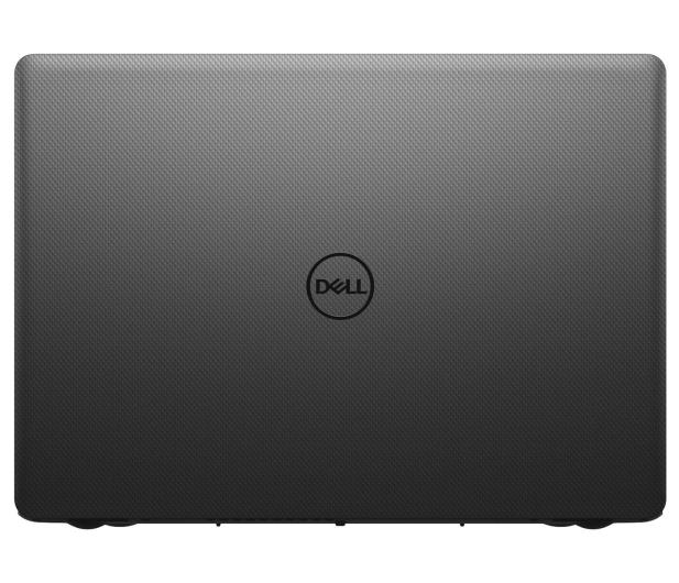 Dell Vostro 3480 i5-8265U/8GB/256+1TB/Win10Pro FHD  - 486573 - zdjęcie 8