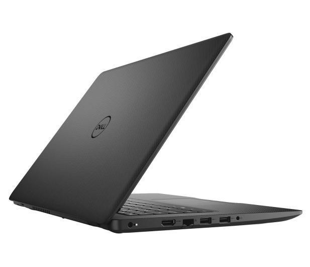 Dell Vostro 3480 i5-8265U/8GB/256+1TB/Win10Pro FHD  - 486573 - zdjęcie 6