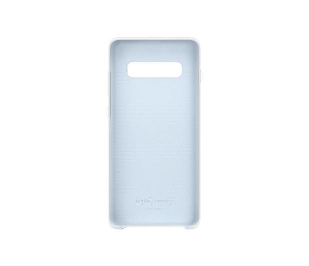 Samsung Galaxy S10+ G975F Ceramic White 512GB + ZESTAW - 493914 - zdjęcie 13