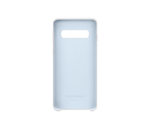 Samsung Galaxy S10 G973F Prism White 512GB + ZESTAW - 493919 - zdjęcie 10
