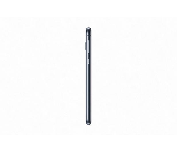 Samsung Galaxy S10e G970F Prism Black - 474166 - zdjęcie 6